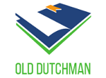 Old Dutchman - Online Magazine