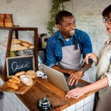 54 Small Business Ideas for Anyone Who Wants to Run Their Own Business